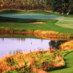 Great-er Fox Cities Golf – N.E. Wisconsin