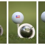 Tin Cup Golf Ball Marker – Product Review