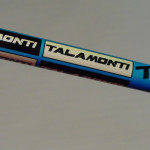 Getting the Shaft Q&A with Phil Talamonti of Talamonti Shafts