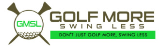 Golf More Swing Less