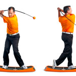 GMSL #10: Tempo and Rhythm with Jim Hackenberg of Orange Whip Golf
