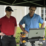 GMSL #13: Finding The Best You With PGA Golf Professional Charlie King