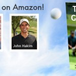 GMSL #11: Talking Social Media and #GolfChat with Zeb Welborn
